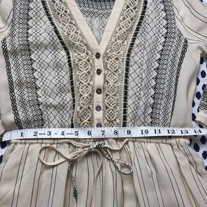 Anthropologie Dresses - 🔥Anthropologie dress size 0